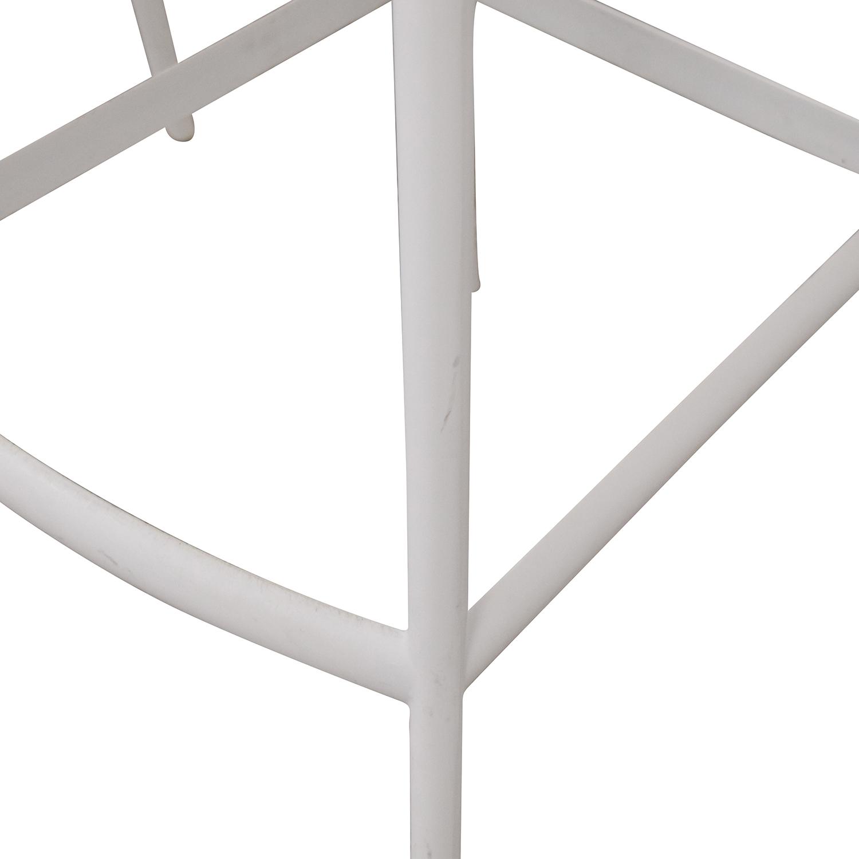 shop Modway Entangled Bar Stool Modway