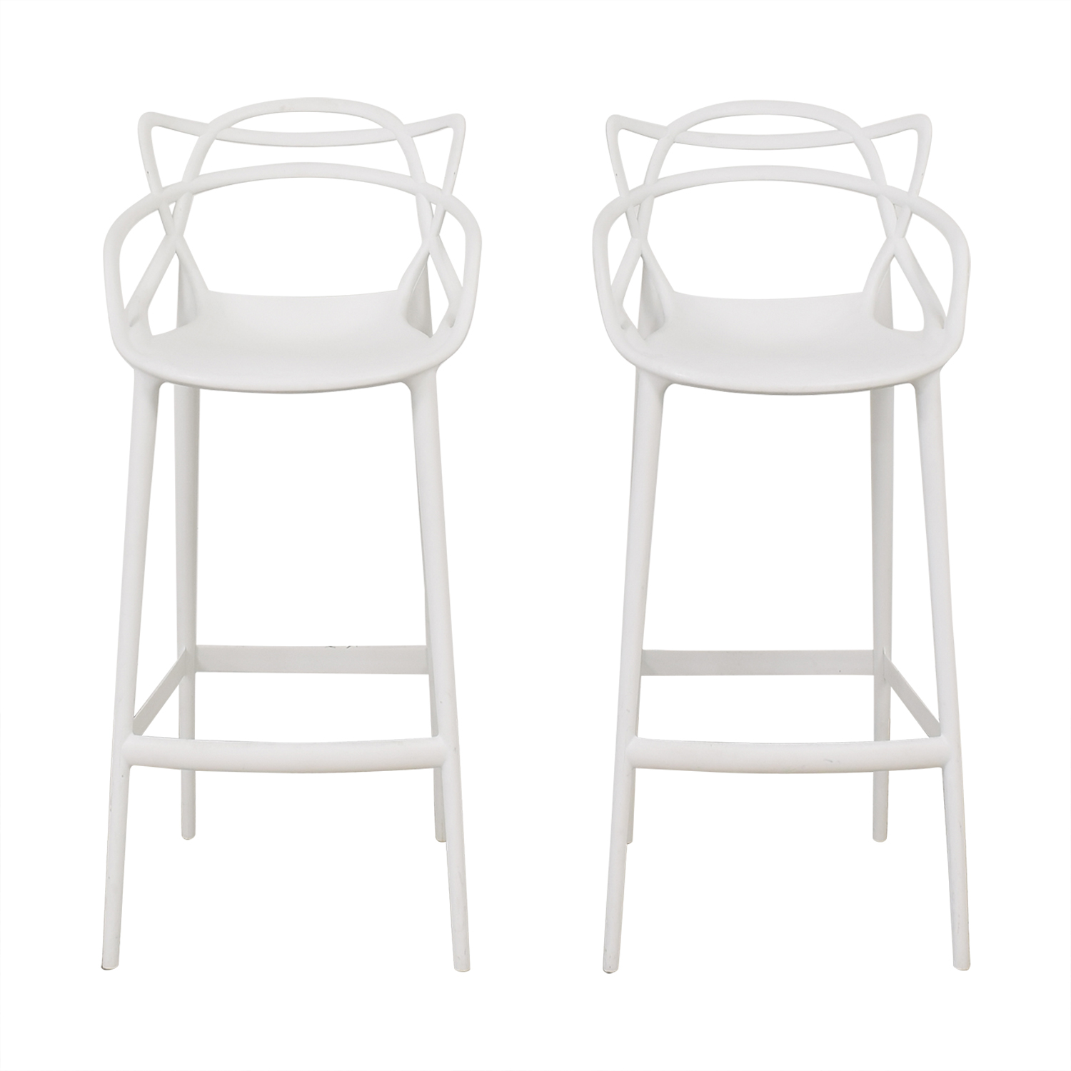 Modway Modway Entangled Bar Stool second hand