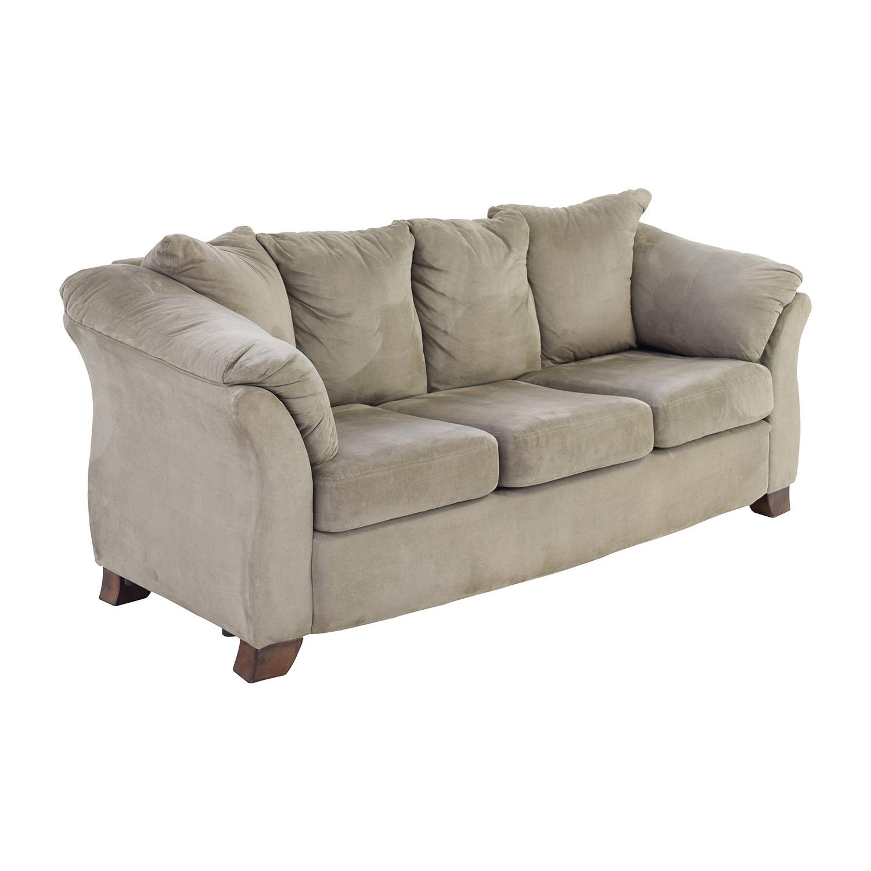 Green Sofa Ideas: Sage Green Sofa 35 Various Decor Ideas Of Sage Green Sofa