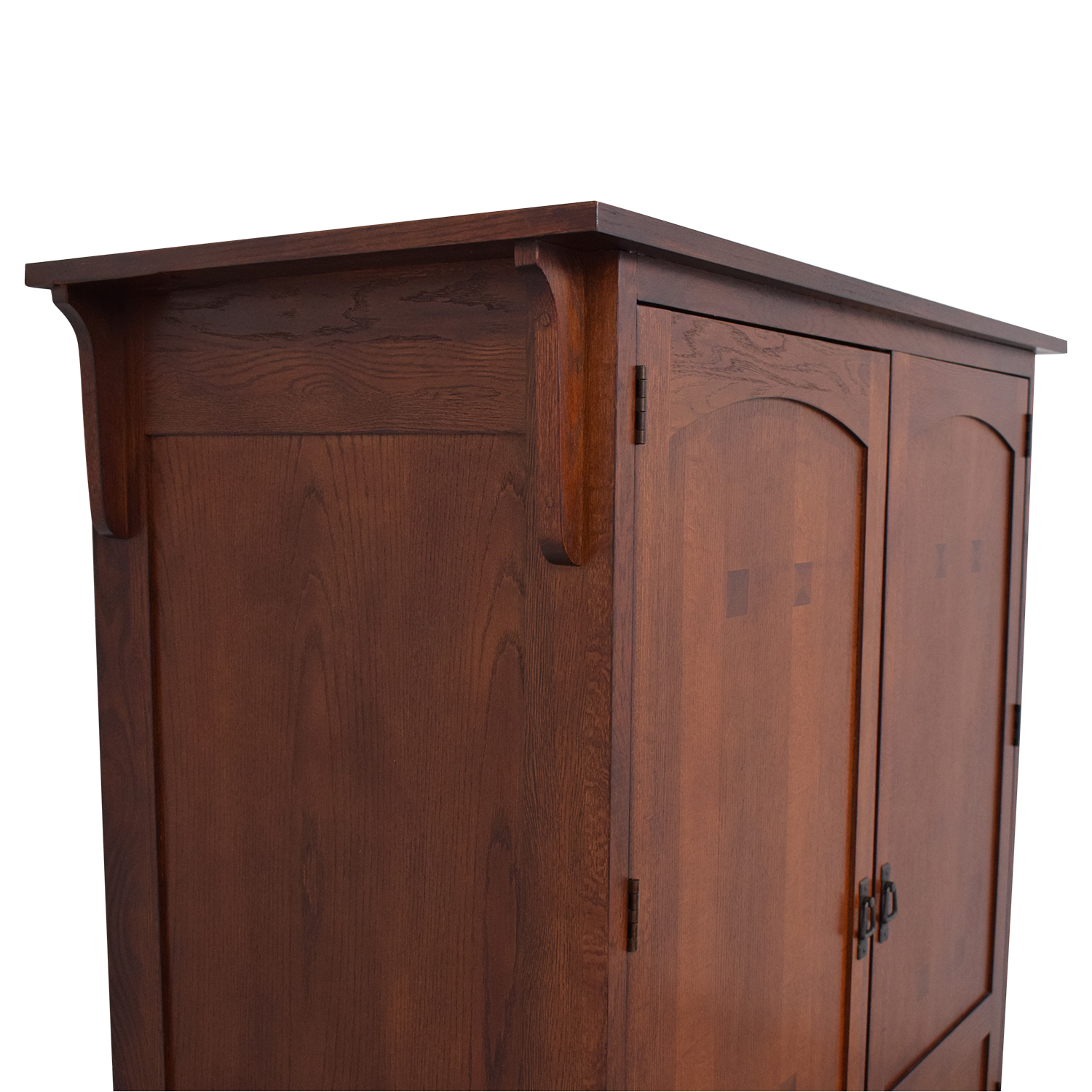 Southern Furniture of Conover Southern Furniture of Conover Armoire Desk nyc