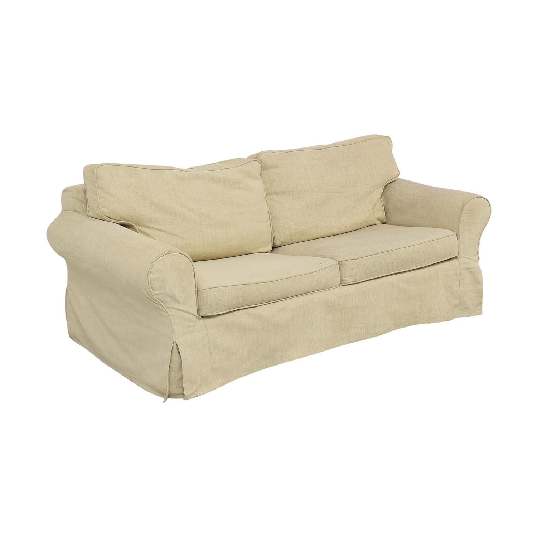 IKEA IKEA Sleeper Sofa Sofas