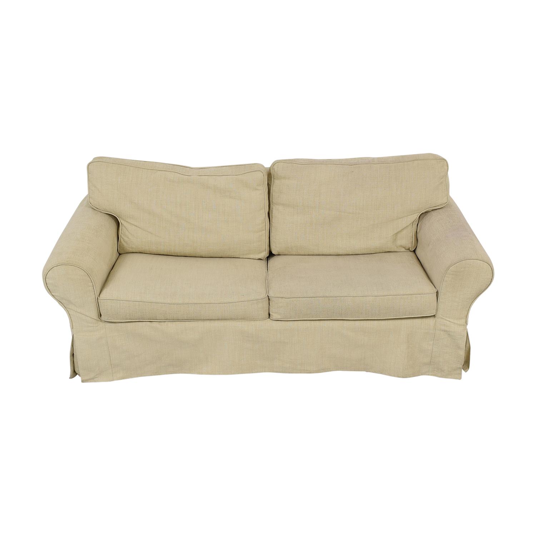buy IKEA Sleeper Sofa IKEA Sofa Beds