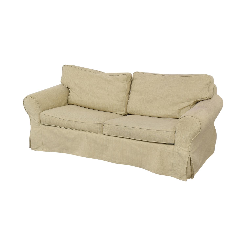 IKEA IKEA Sleeper Sofa pa