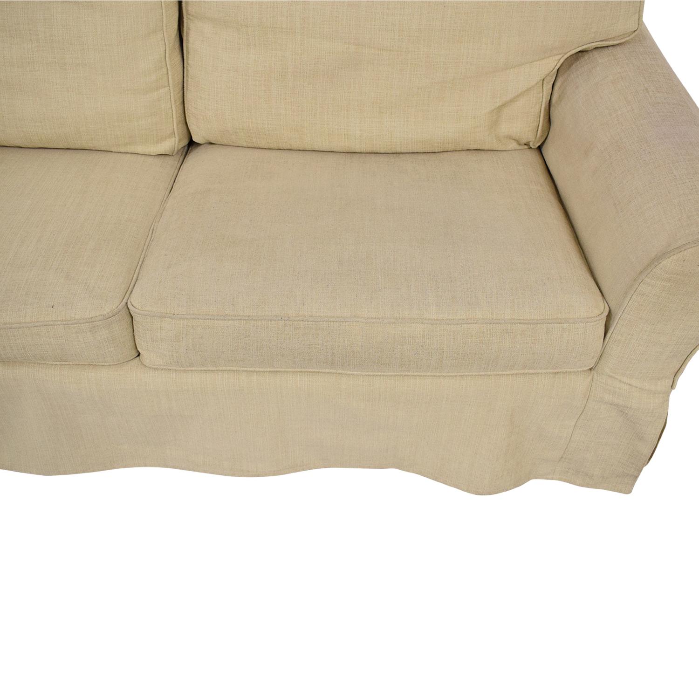 buy IKEA Sleeper Sofa IKEA