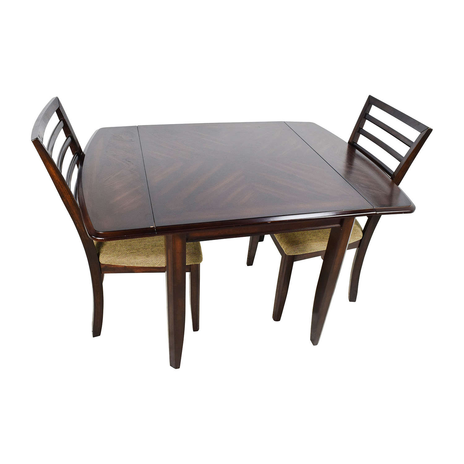 Raymour And Flanigan Dining Chairs: Raymour And Flanigan Raymour & Flanigan Chace
