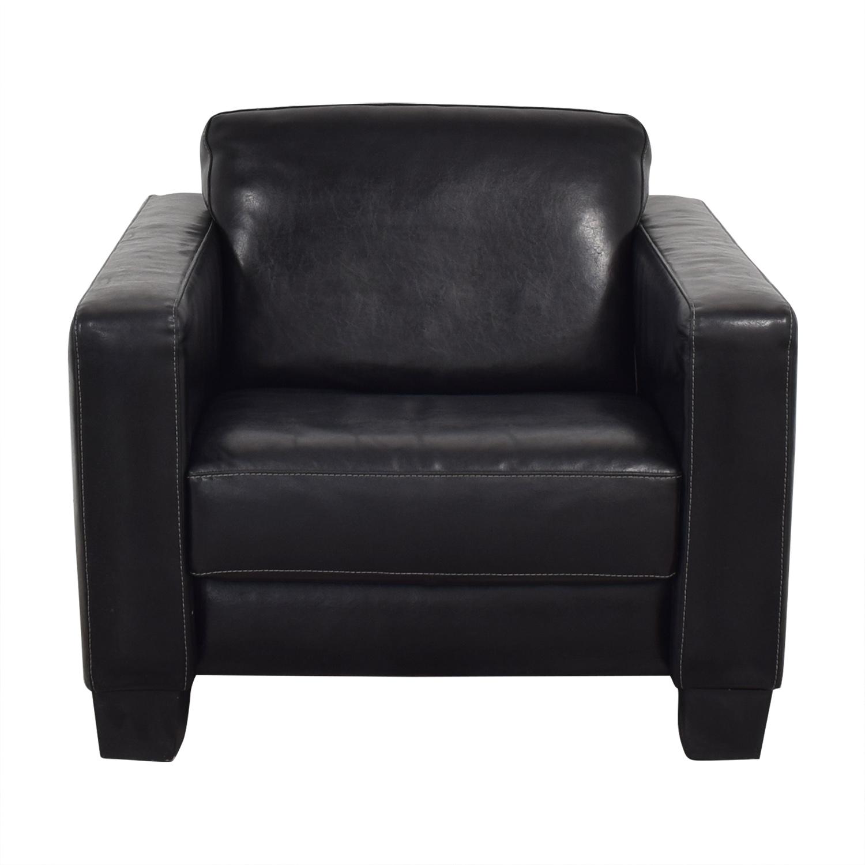 Incanto Italia Incanto Italia Lounge Chair for sale