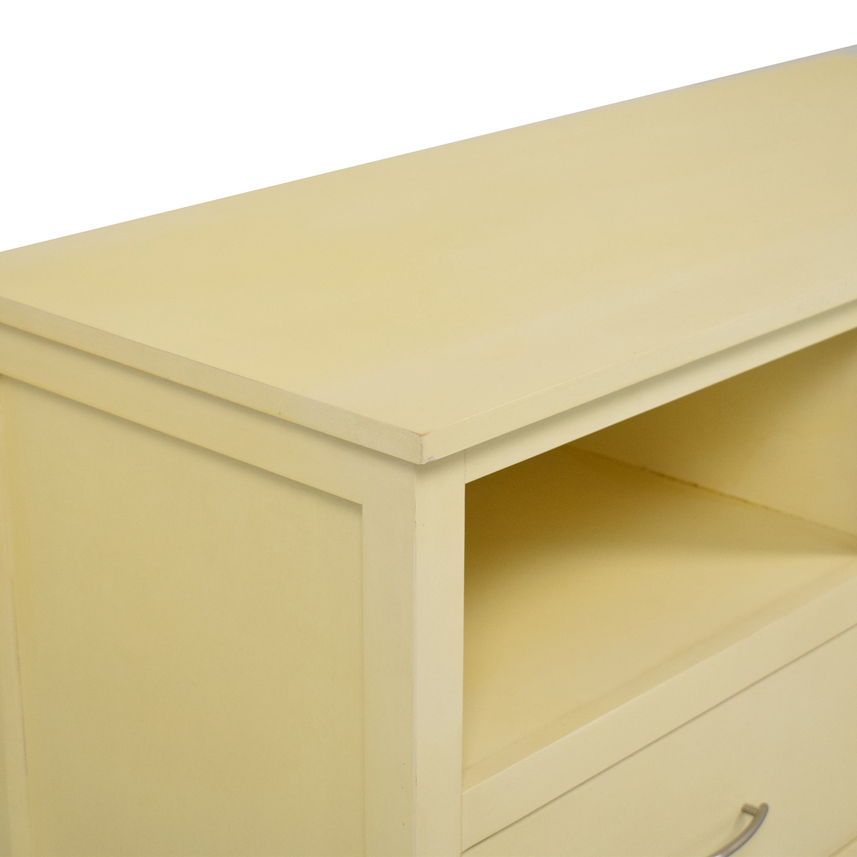 Gothic Cabinet Craft Gothic Cabinet Craft Douglaston Media Dresser discount