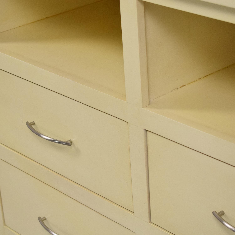 Gothic Cabinet Craft Gothic Cabinet Craft Douglaston Media Dresser nj