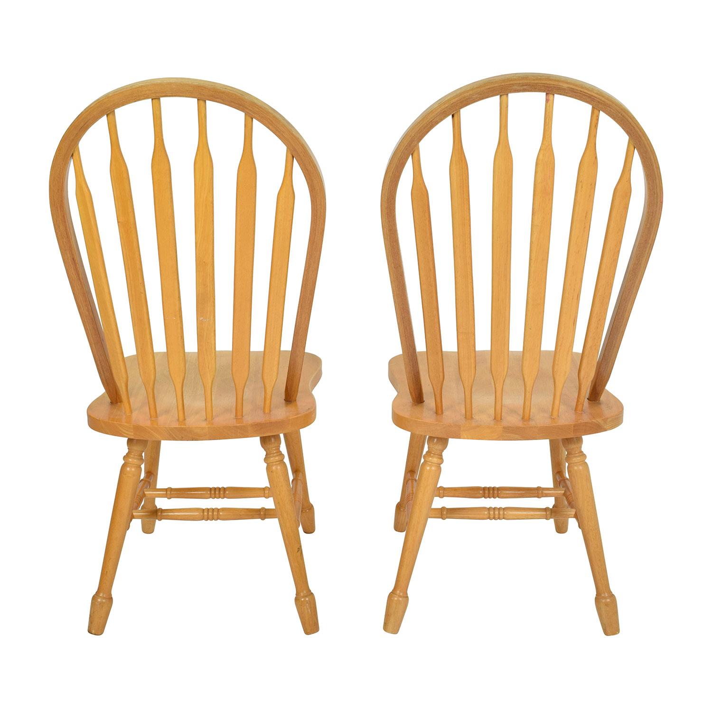 Coaster Fine Furniture Coaster Furniture Windsor