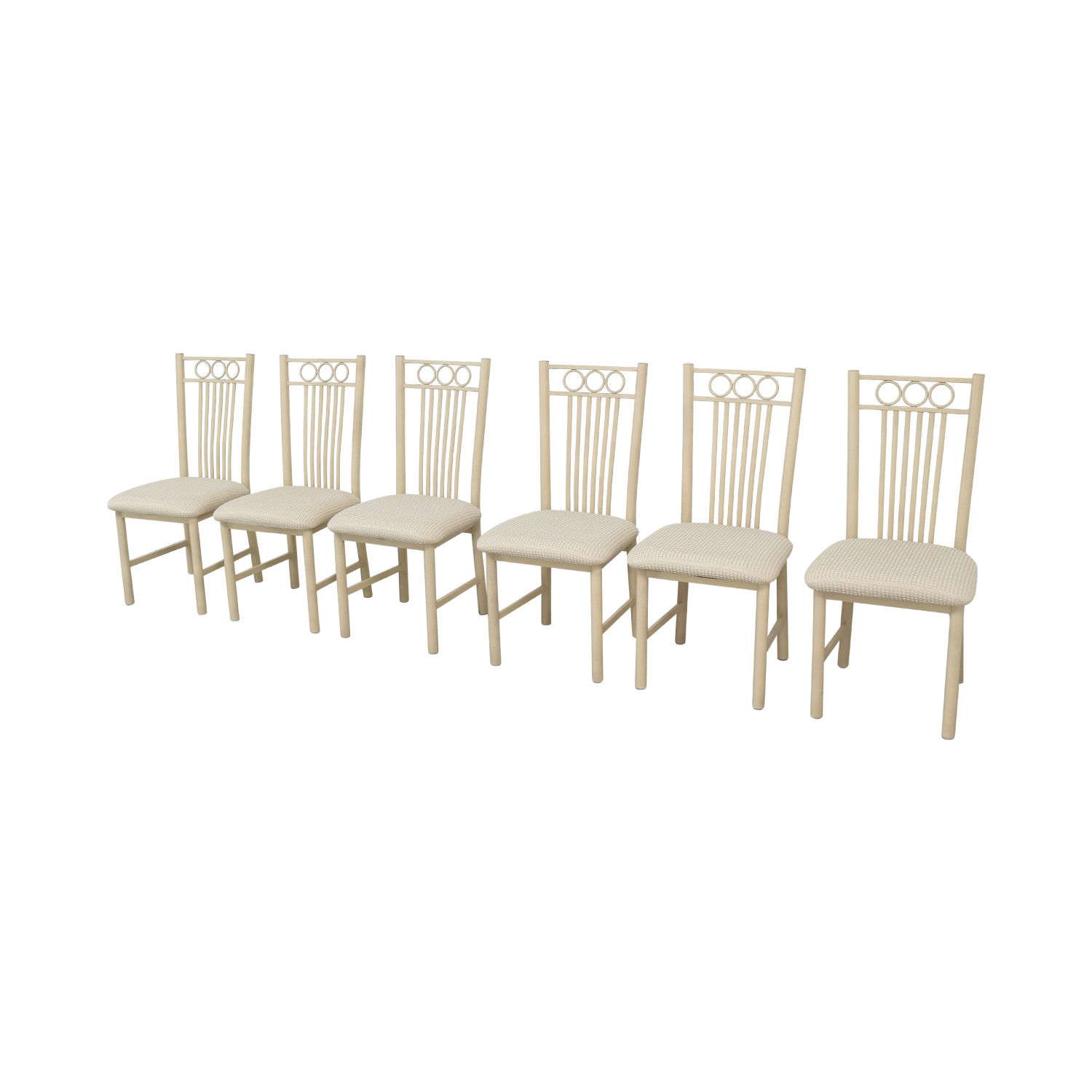 buy Raymour & Flanigan Dining Chairs Raymour & Flanigan
