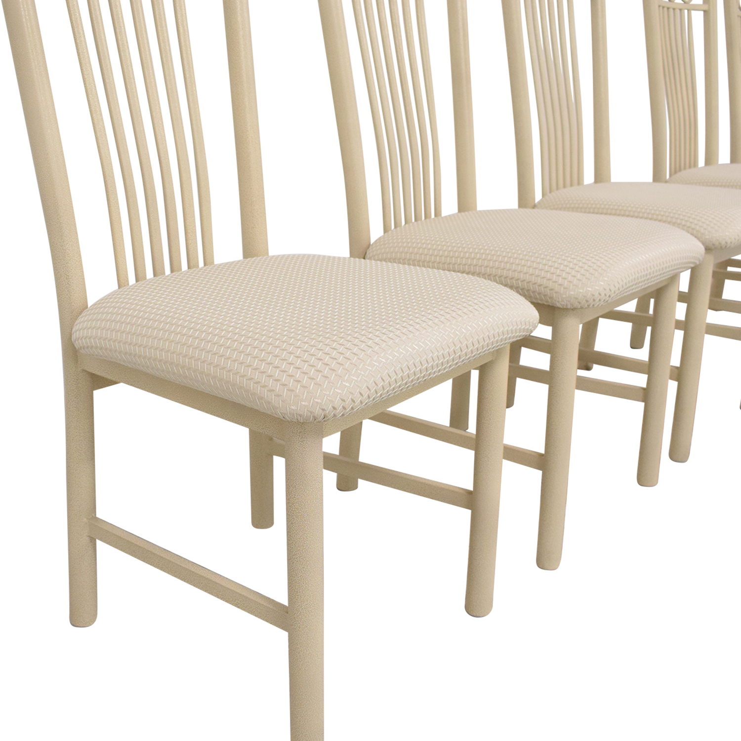 buy Raymour & Flanigan Dining Chairs Raymour & Flanigan Chairs