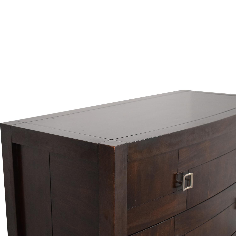 buy Najarian Furniture Chest of Drawers Najarian Furniture Dressers