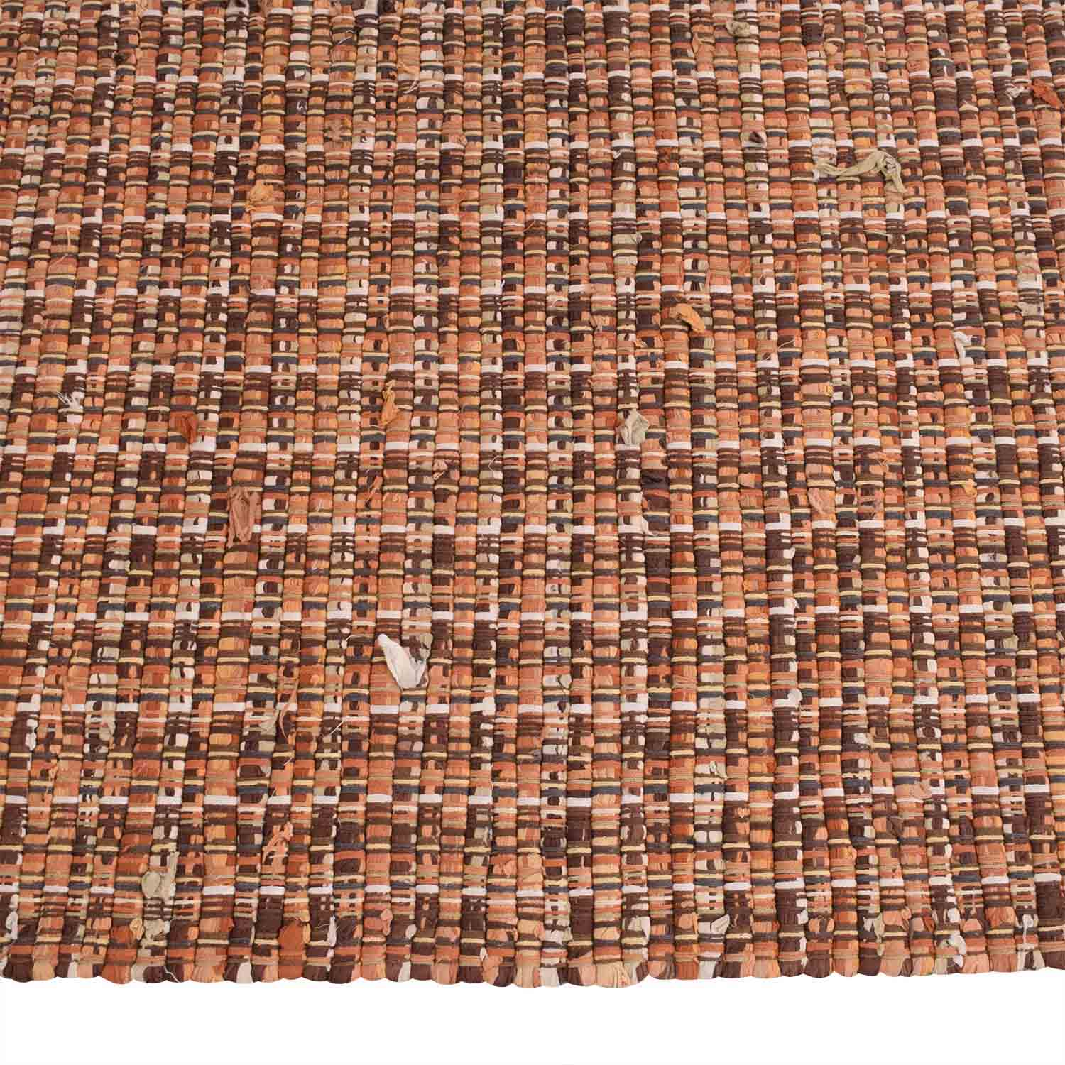 Z Gallerie Z Gallerie Multi Colored Rug coupon