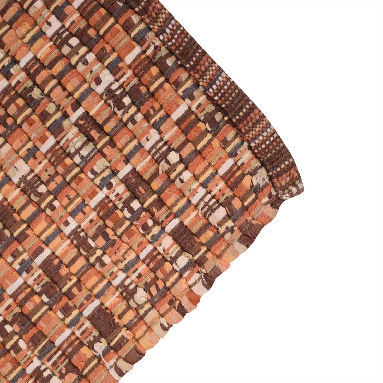 Z Gallerie Z Gallerie Multi Colored Rug Rugs
