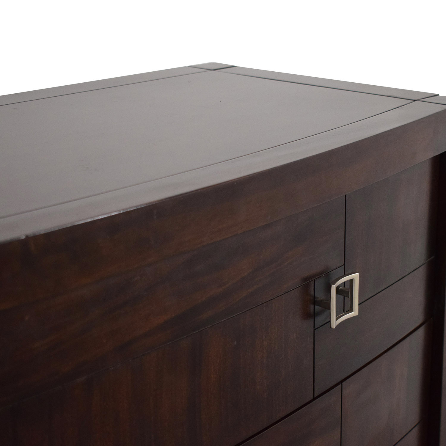 shop Najarian Furniture Najarian Furniture Chest of Drawers online