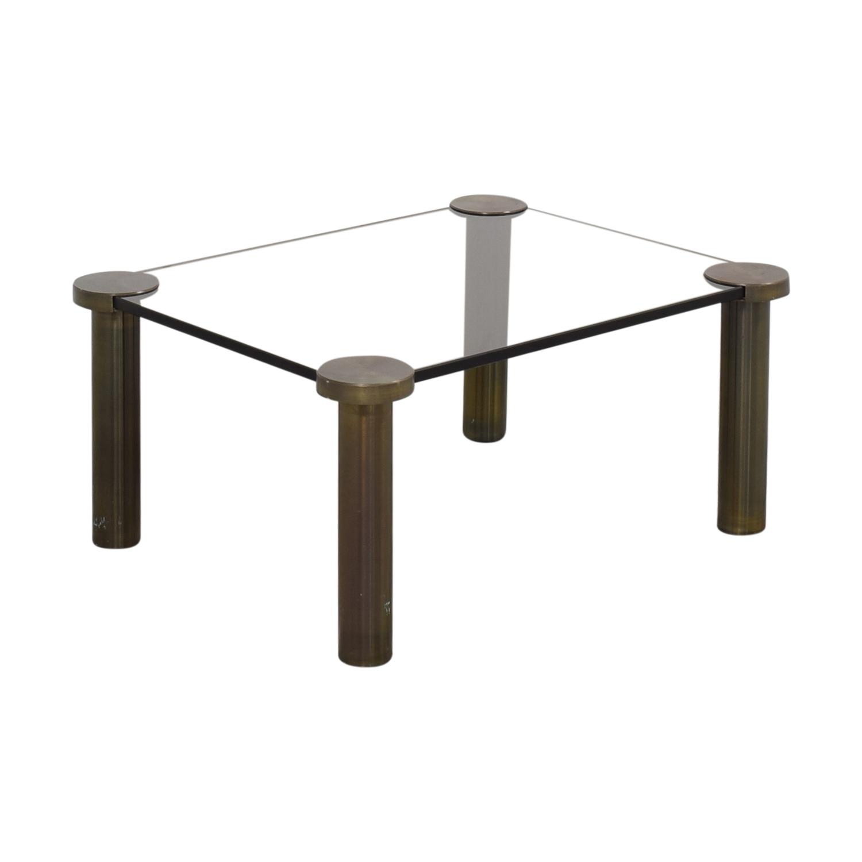Modern Coffee Table ma