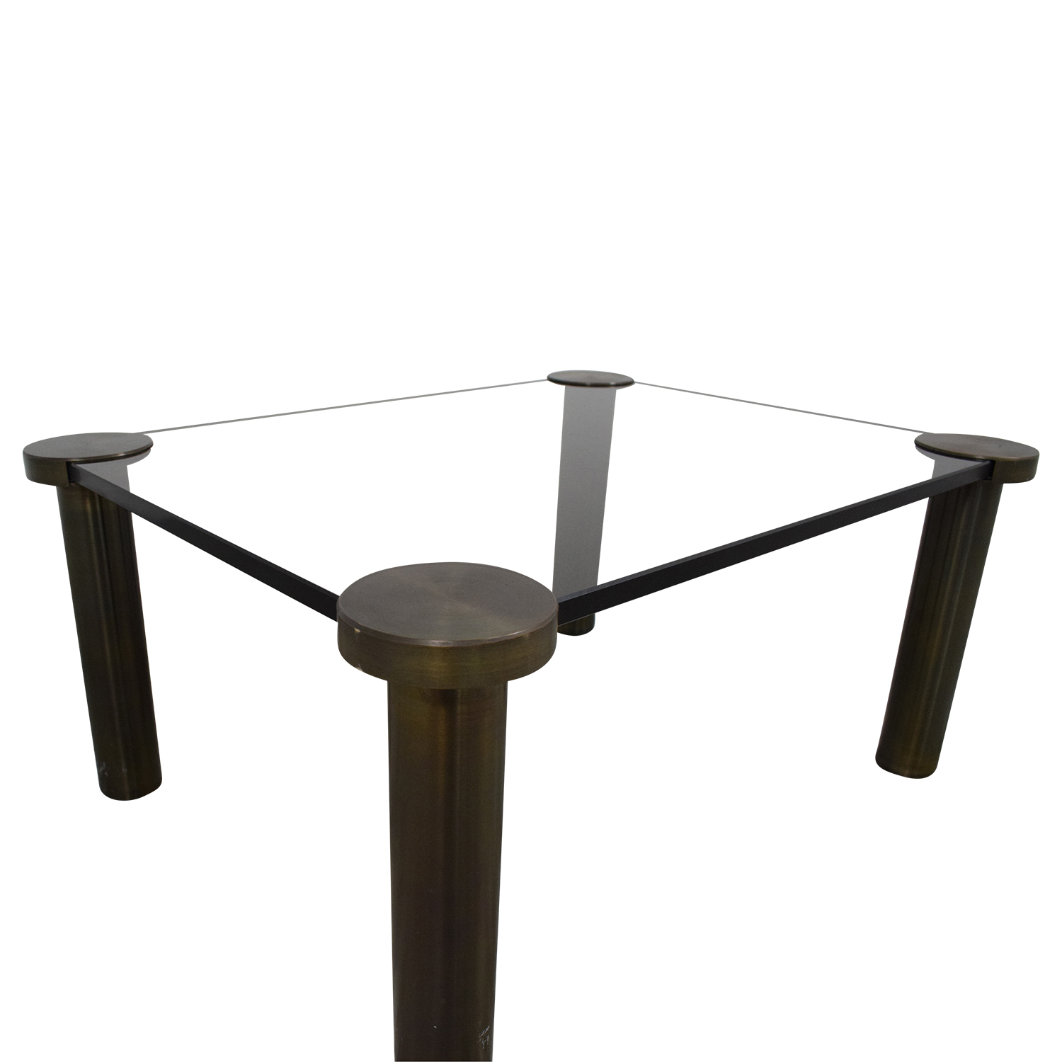 Modern Coffee Table Tables