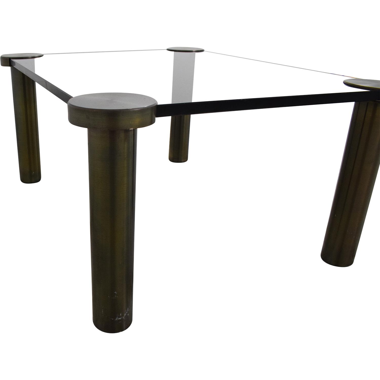 Modern Coffee Table / Coffee Tables