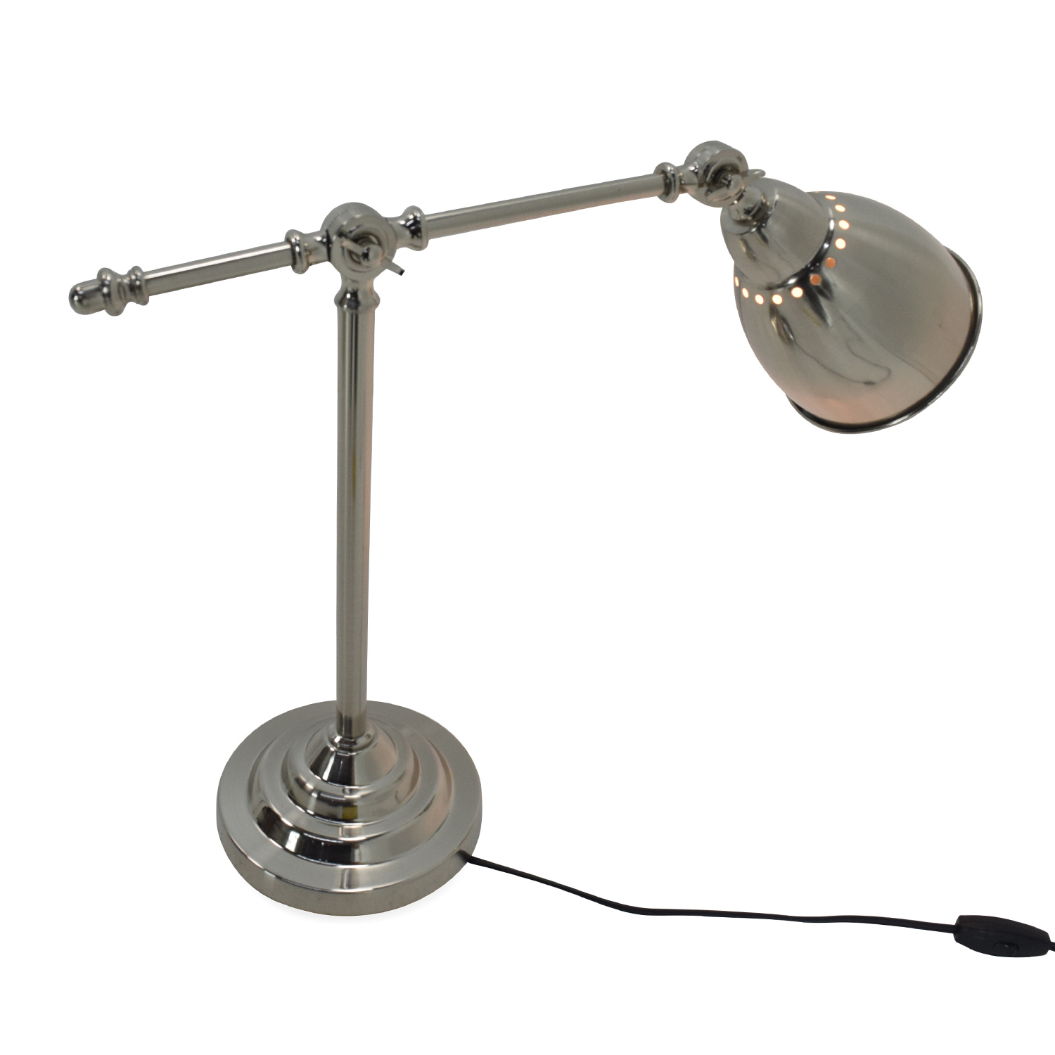 IKEA Barometer Reading Lamp for sale