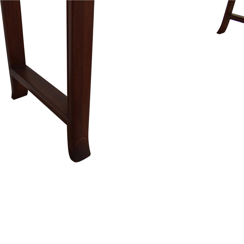 buy  Chinese Sideboard online