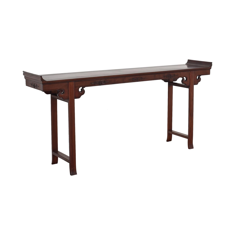 buy Chinese Sideboard