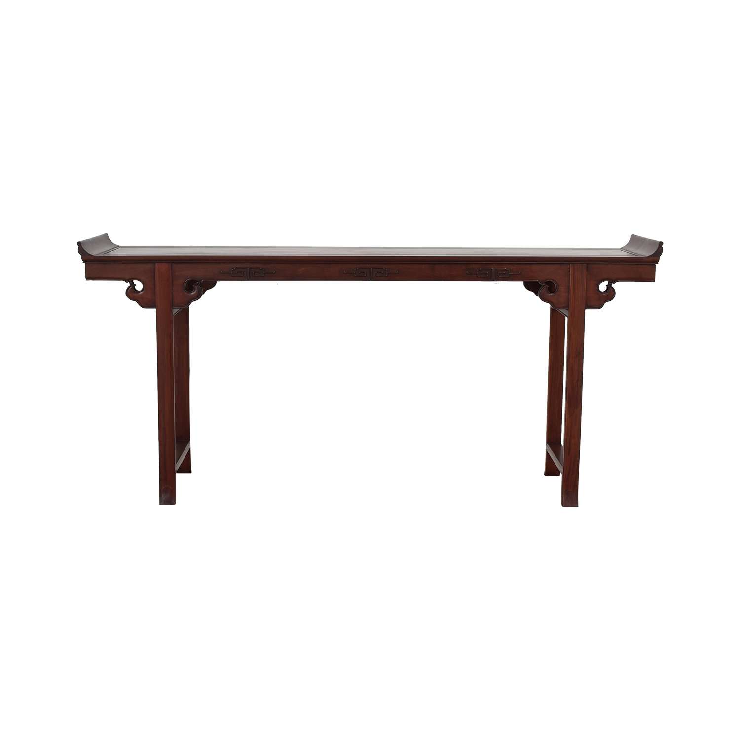 buy Chinese Sideboard  Accent Tables