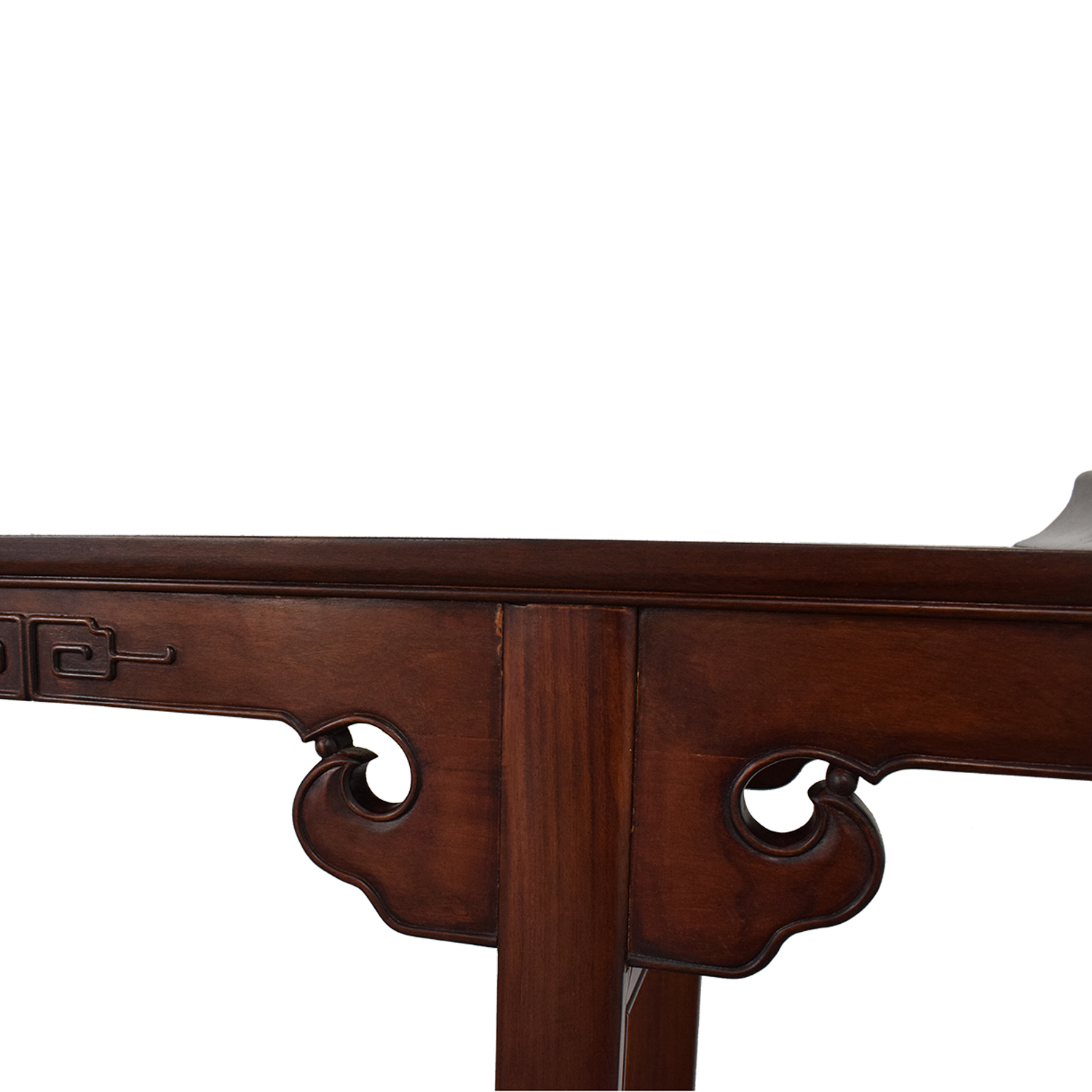 buy Chinese Sideboard  Tables