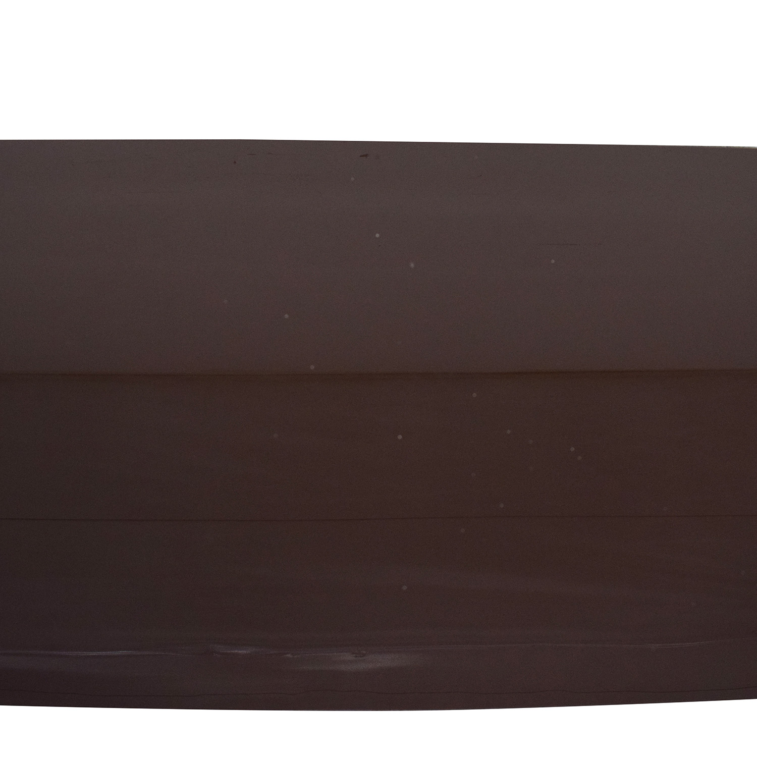 shop  Lacquer Angle Accent Table online