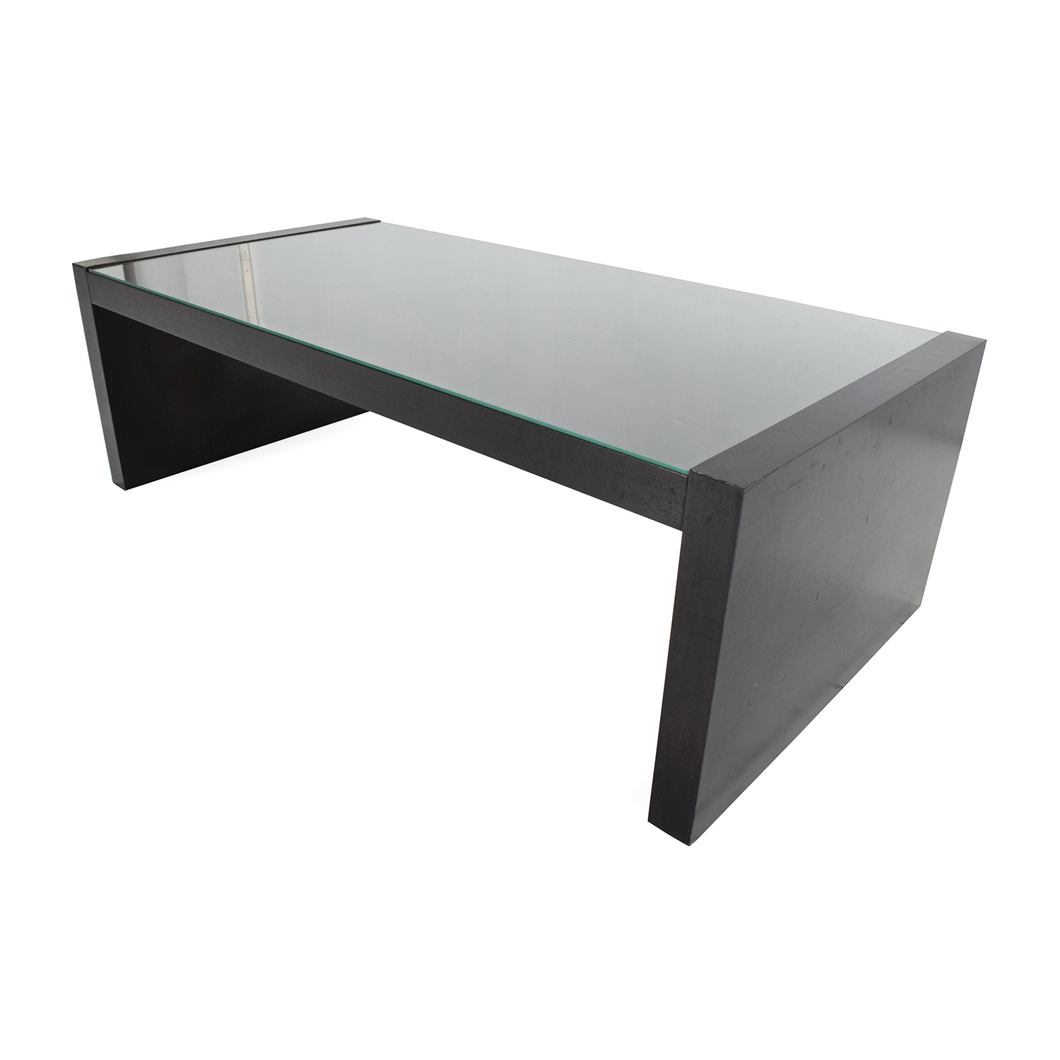 66% OFF Ikea Expedit Coffee Table Tables
