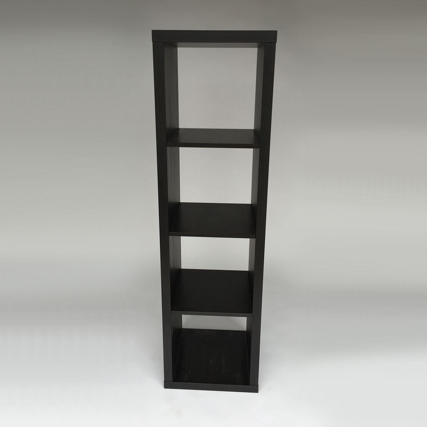 buy online cea81 940b6 58% OFF - IKEA Kallax Shelving Unit / Storage