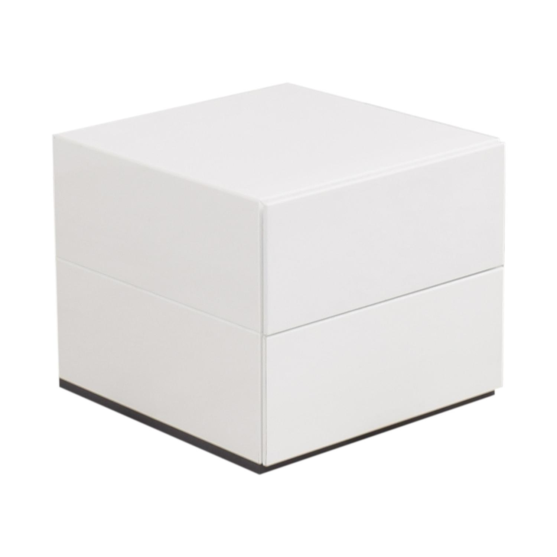 buy Bensen Brix Storage Cabinet Bensen