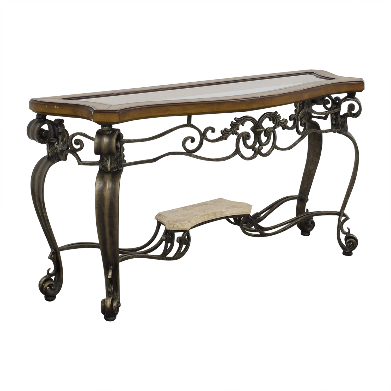 shop Thomasville Credenza Thomasville Tables