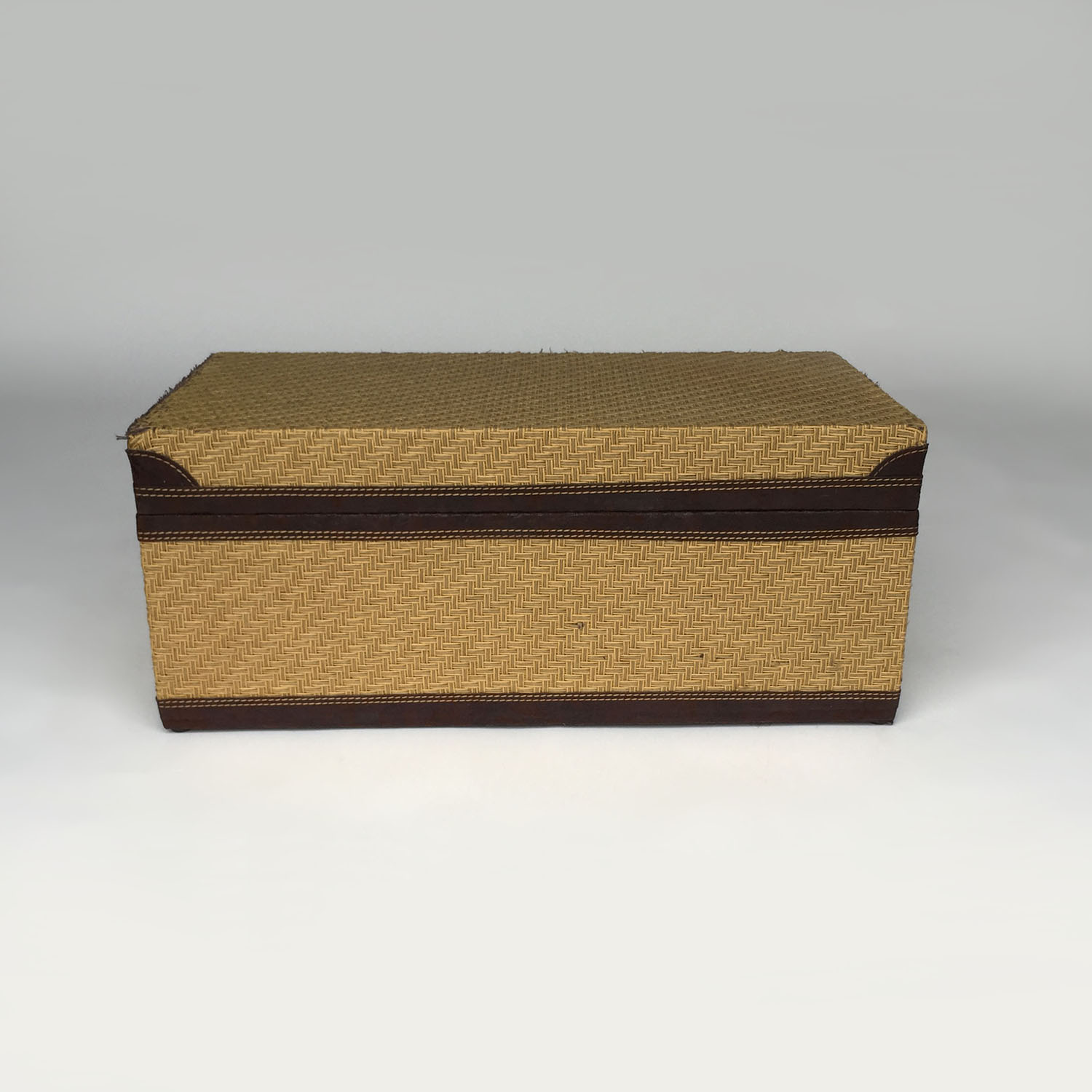 shop Unknown Brand Small Storage Chest online