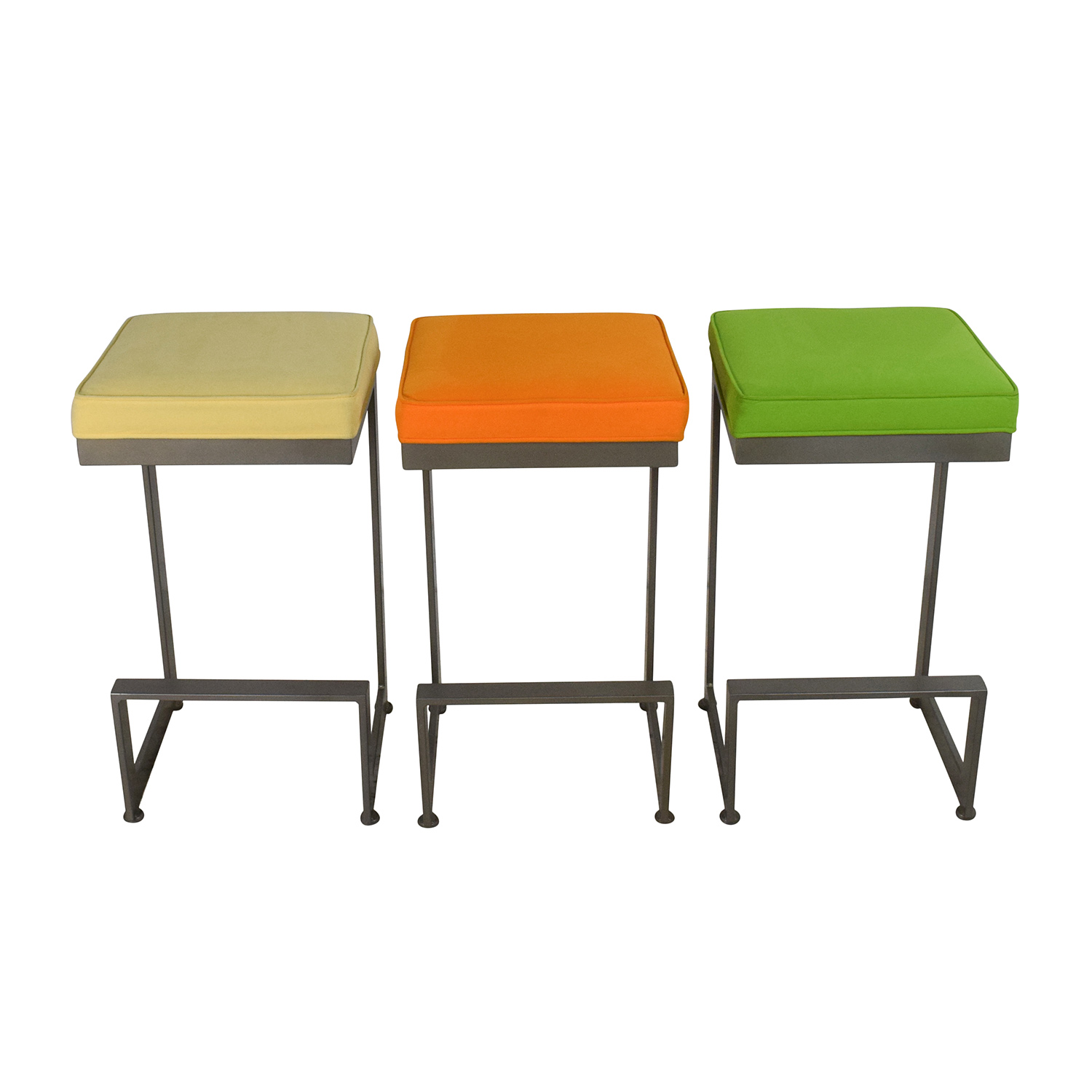 shop Modern Bar Stools Stools