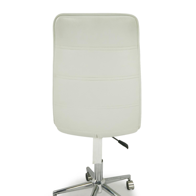 Magnificent 91 Off Zuo Modern Zuo Modern Swivel Chair Chairs Creativecarmelina Interior Chair Design Creativecarmelinacom