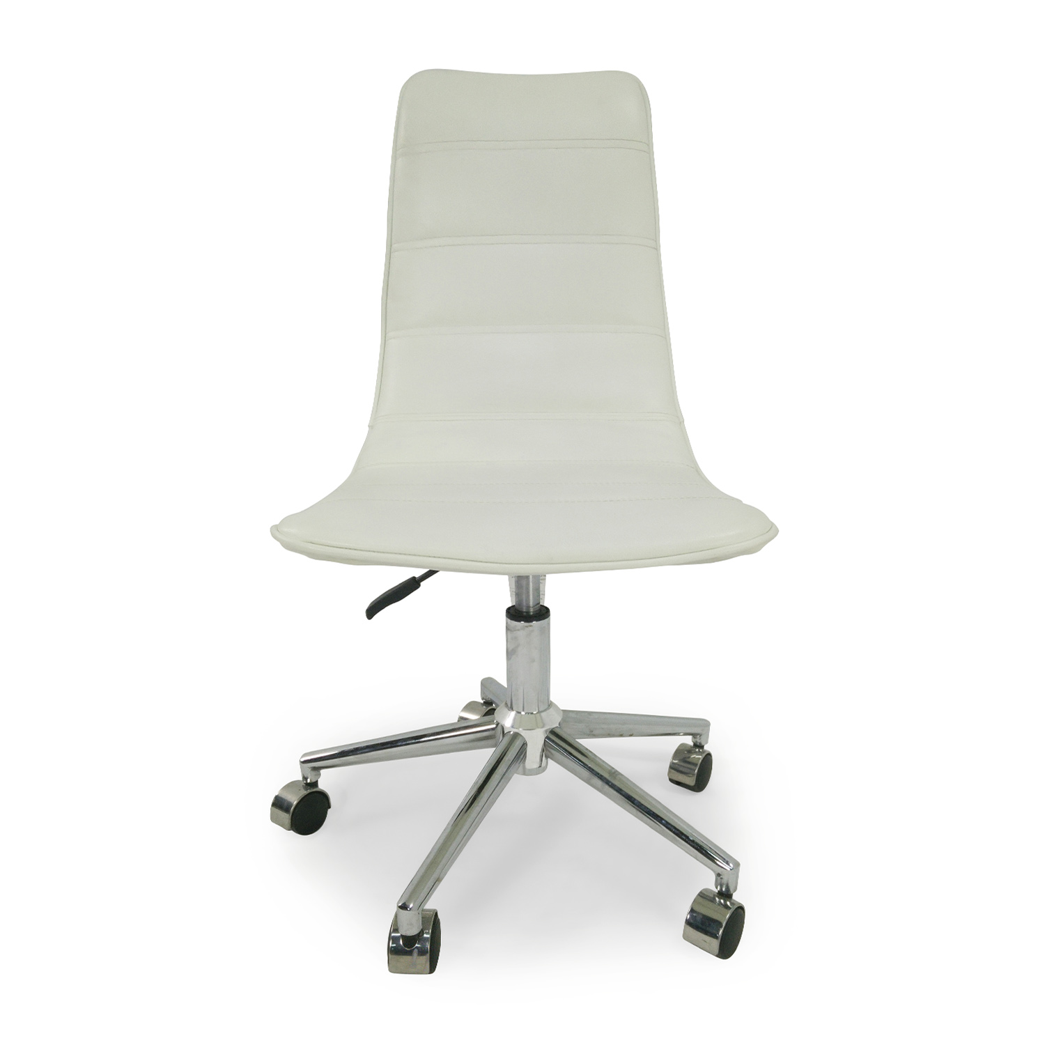 Zuo Modern Swivel Chair / Chairs