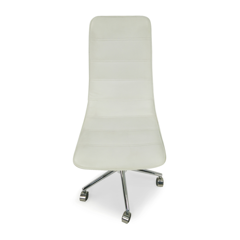 Miraculous 91 Off Zuo Modern Zuo Modern Swivel Chair Chairs Creativecarmelina Interior Chair Design Creativecarmelinacom
