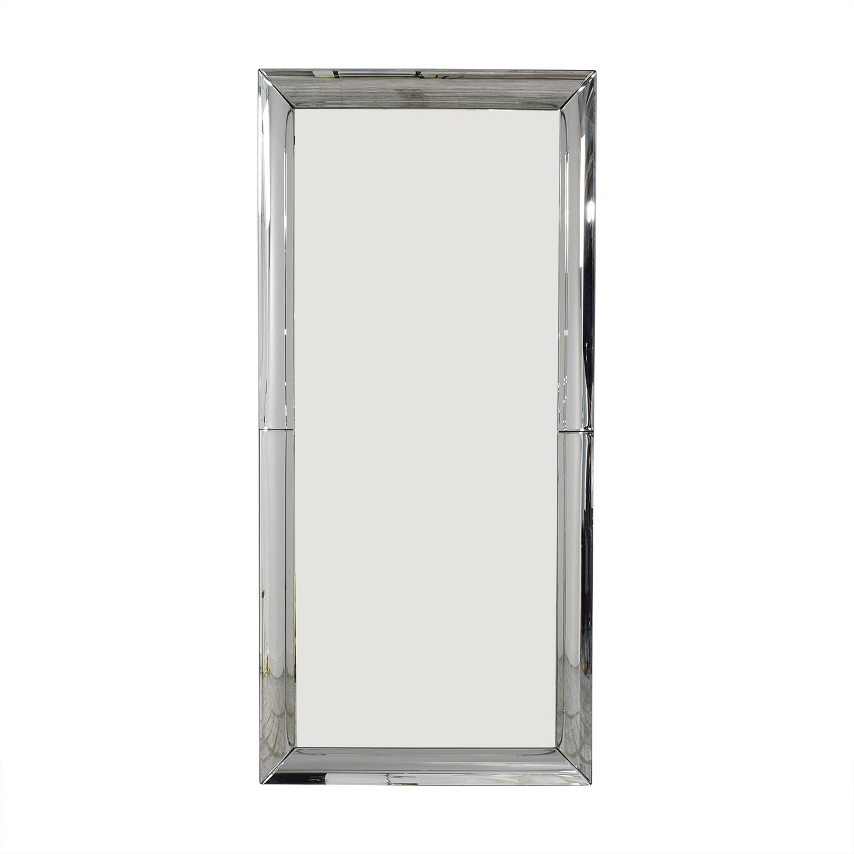 Modani Modani Valentino Mirror used
