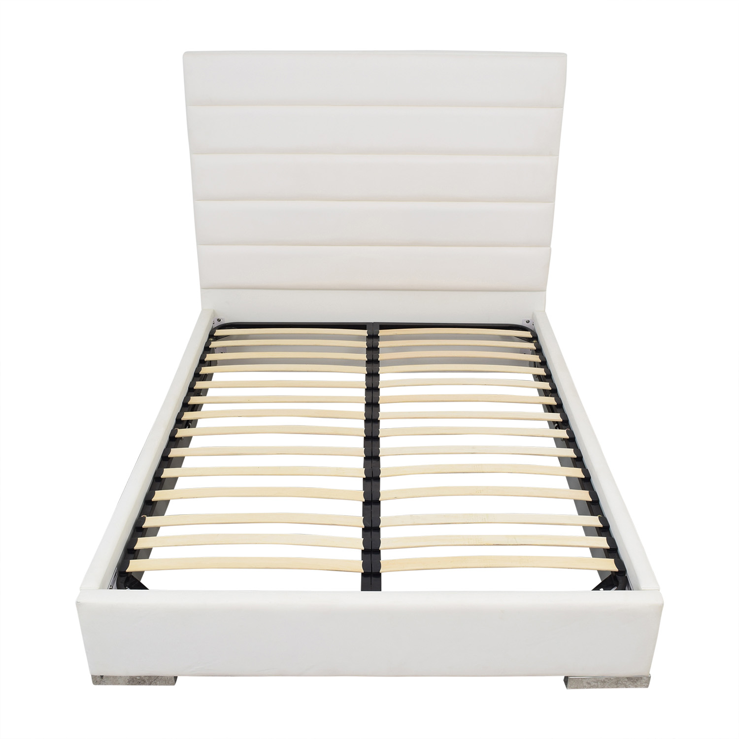 Modani Tempo Storage Bed / Beds