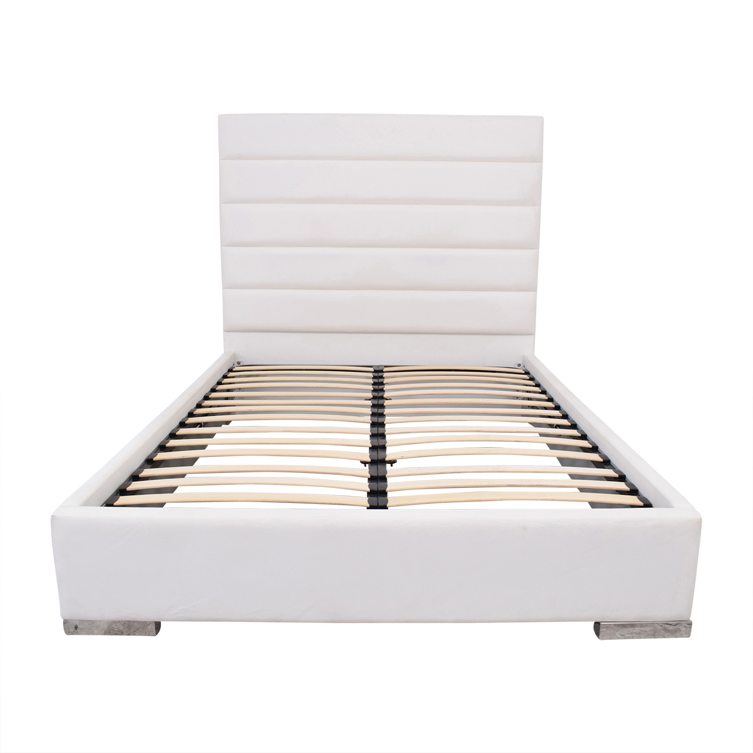 shop Modani Tempo Storage Bed Modani Beds