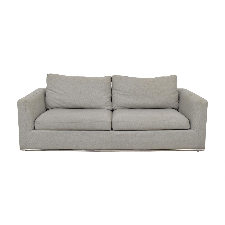 buy Modani Modern Two Seater Sofa Modani