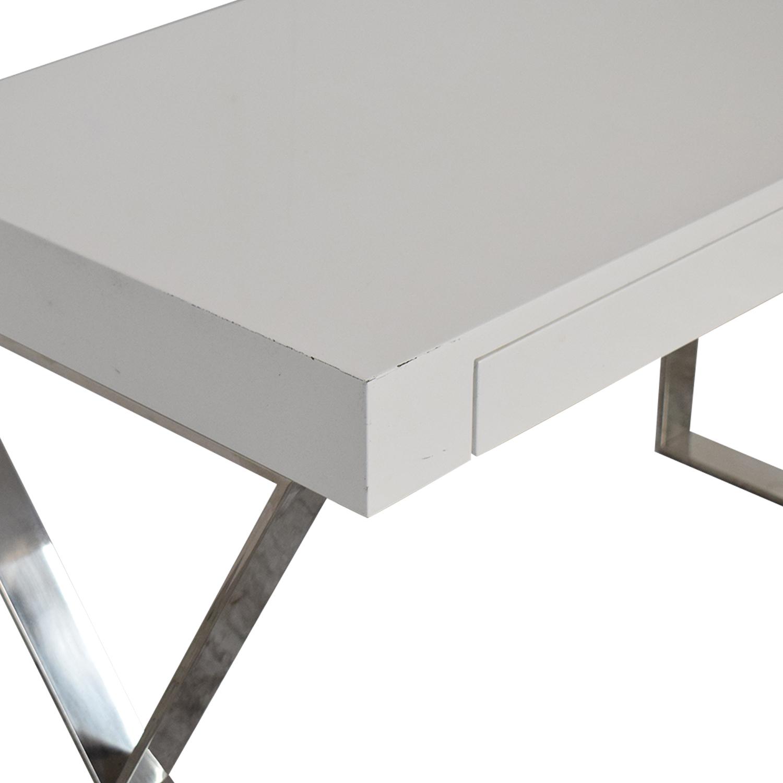 shop Modani Modani Kuadro Office Desk online
