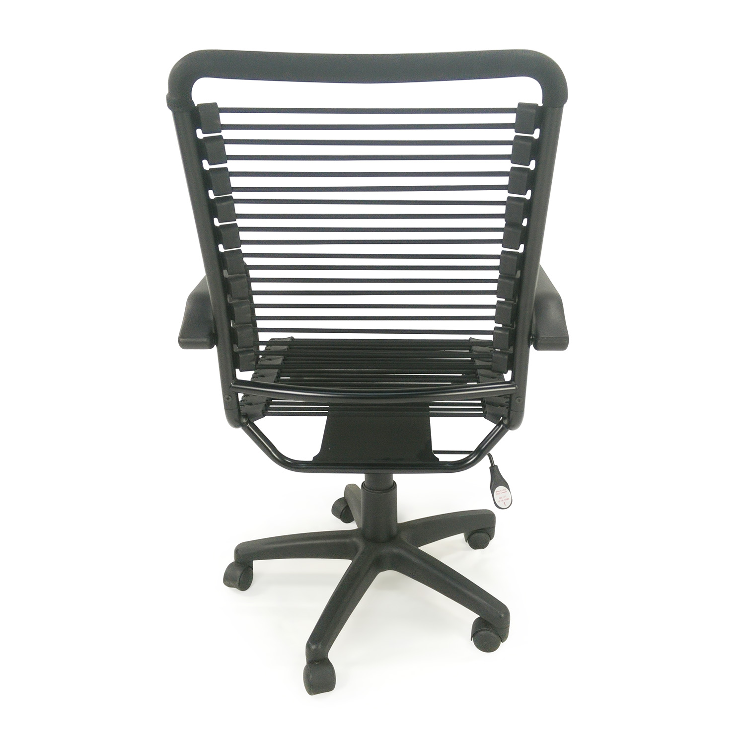 ... Euro Style Euro Style Bradley Bungie Office Chair Discount ...