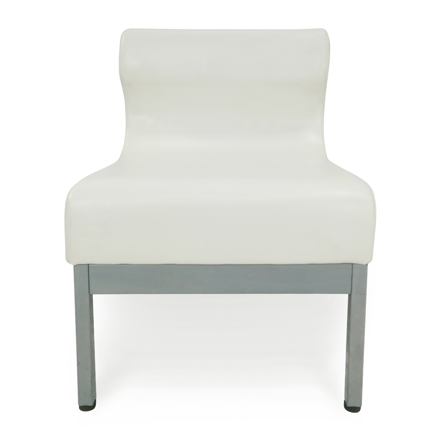 Zuo Modern Chair Zuo Modern Contemporary