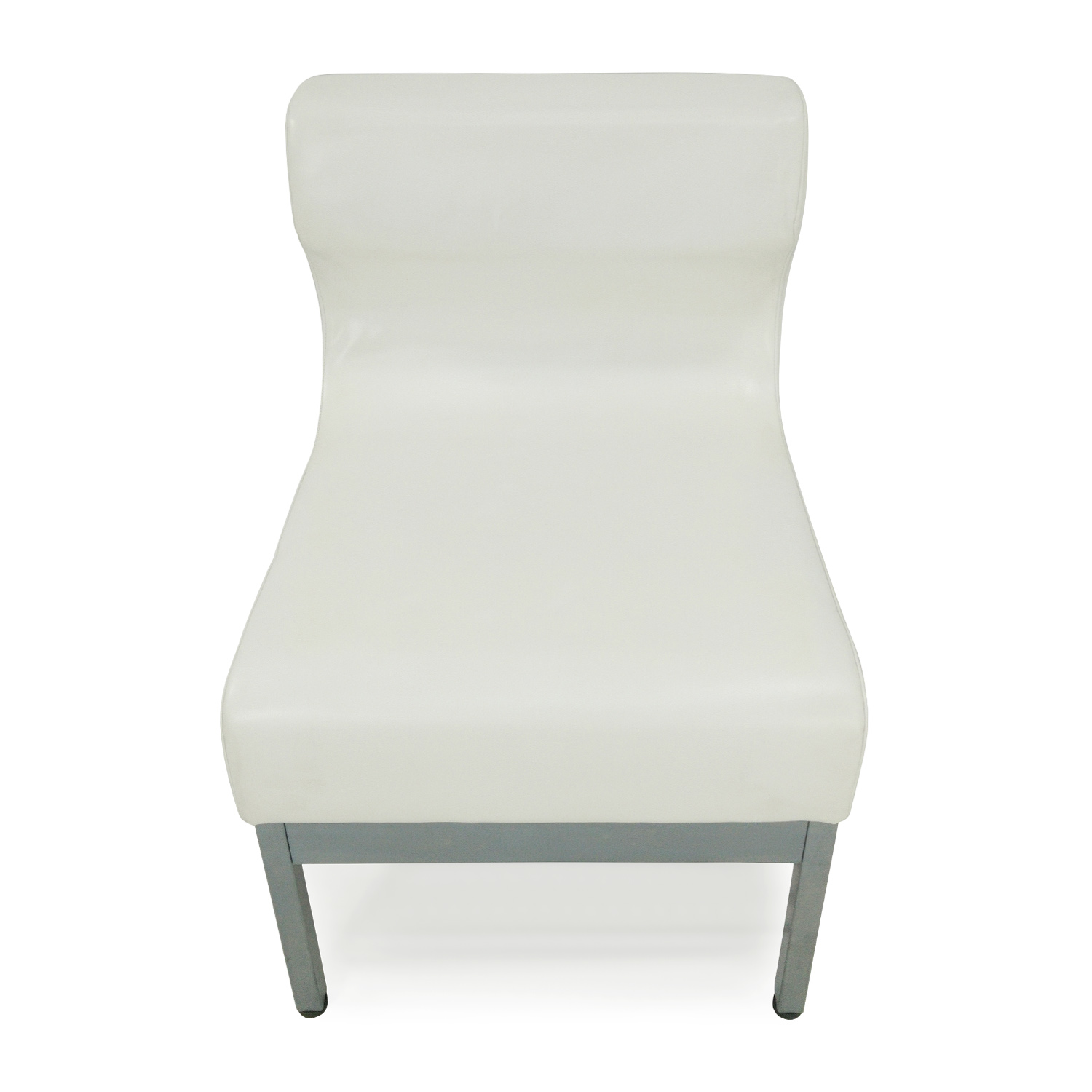 Zuo Modern Contemporary Zuo Modern Chair second hand