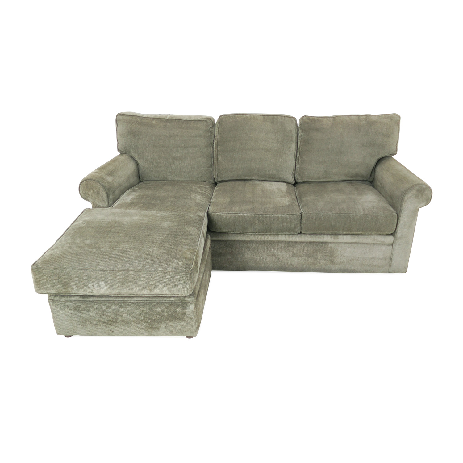 shop Rowe Dalton Sofa Rowe Furniture