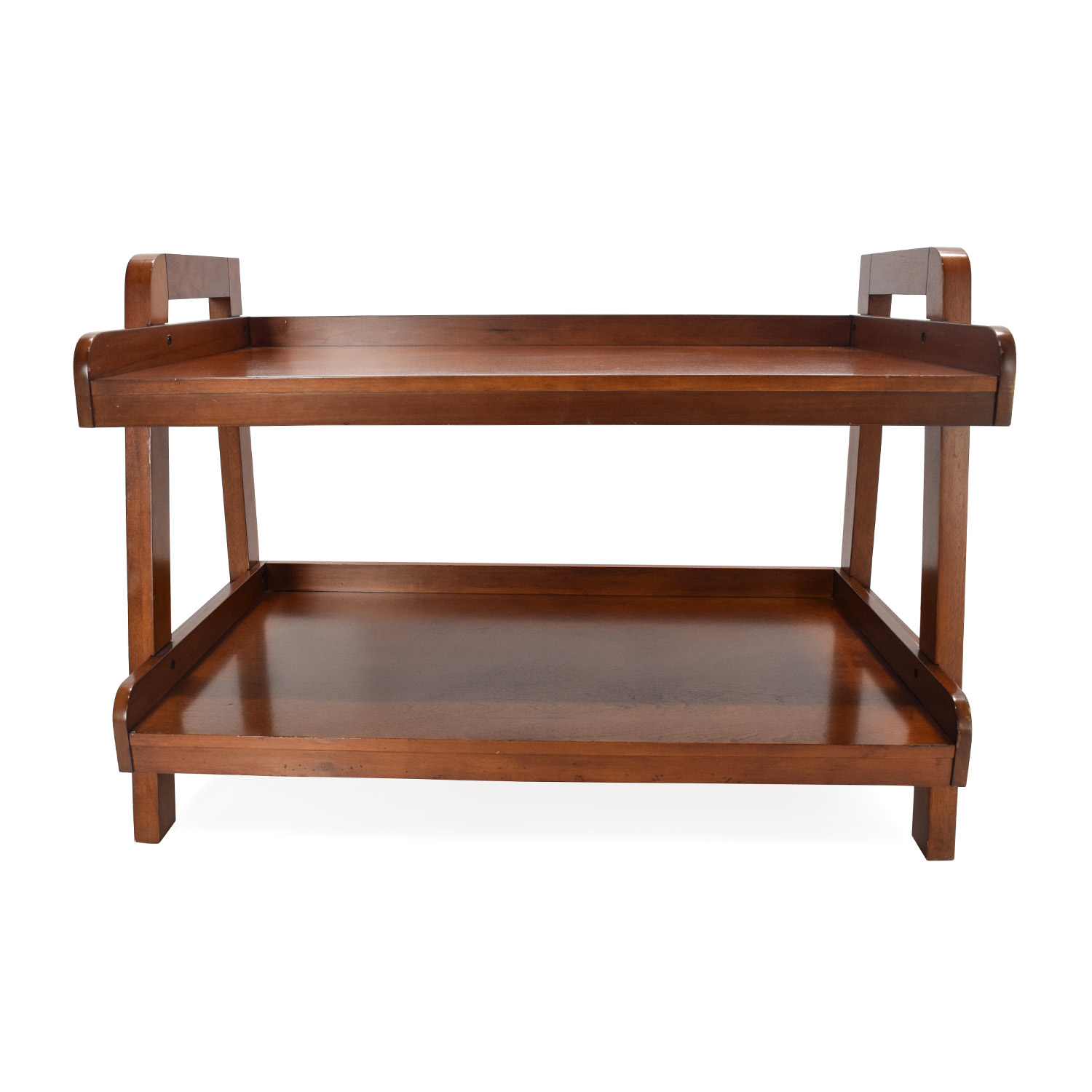 Wood Tv Stand Alder Wood Tv Stand Long Tv Standtv