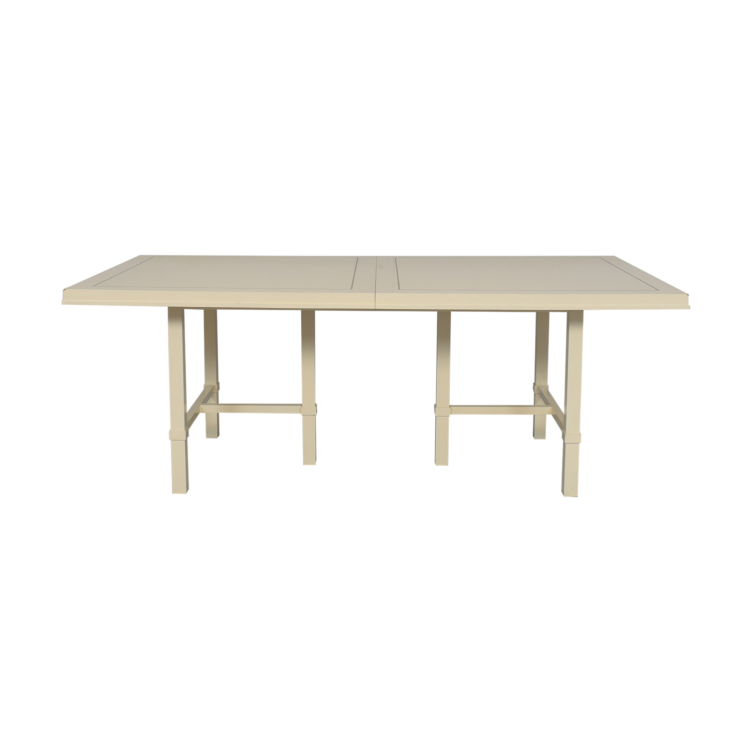 Bernhardt Bernhardt Dining Table nj