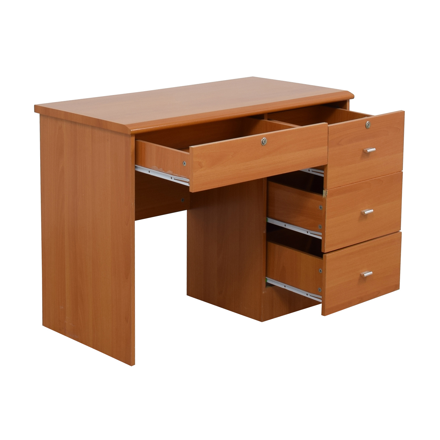 63 Off Small Study Desk Tables