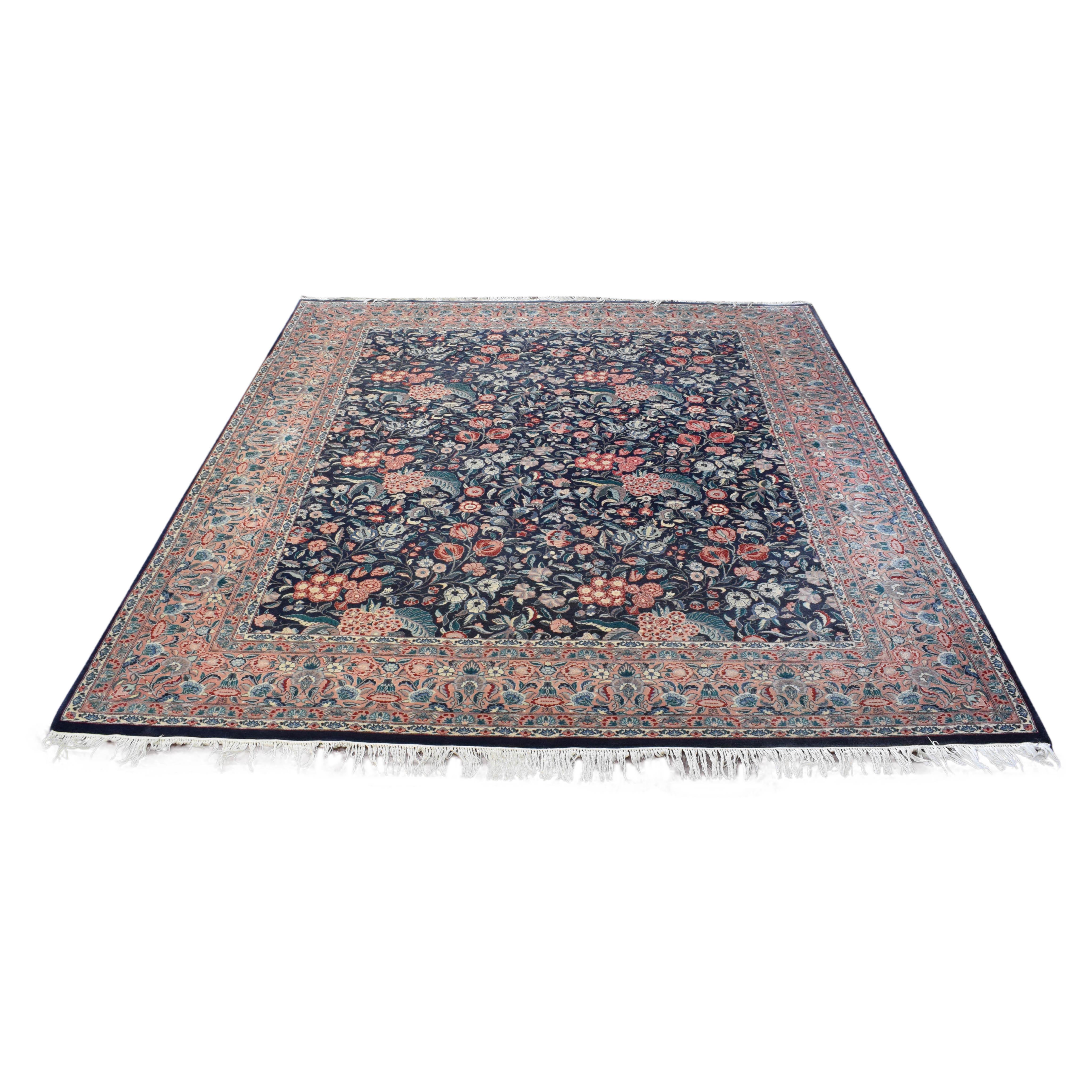 shop Persian Rug  Rugs